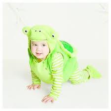 Toddler Dinosaur Costume Toddler Halloween Costumes Target