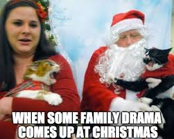Family Photo Meme - 13 family memes for the 2017 holidays that ll give everyone a good laugh