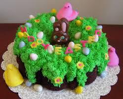 homemade cake decorating ideas home design inspiration