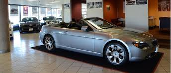 bmw dealership used cars used cars hamilton ohio bmw dealership hamilton international