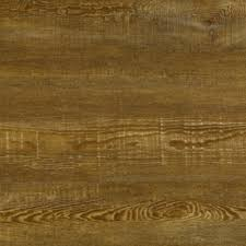factory direct hardwood floors triwest paradigm collection a1 factory direct flooring