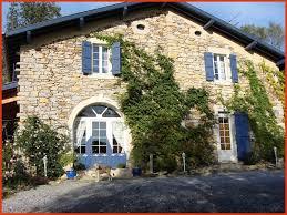 chambre d hote au pays basque chambre d hote cote basque lovely chambres d hotes gelous bidache