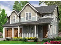 2 story 2470 square foot ready to build house plan from