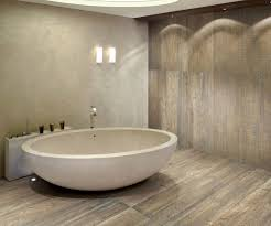 wood look porcelain tile bathroom contemporary with ceramic wood