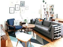 idee deco salon canap gris deco salon canape gris dacco salon gris avec un canapac tout confort