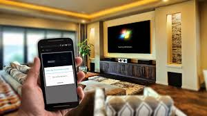 home design app pc remote for steam android app starts your pc and the steam big
