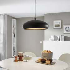 copper pendant light kitchen eglo 94605 black and copper mogano 1 pendant light