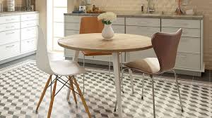 carrelage sol cuisine choisir revêtement de sol tous nos articles parquet lino
