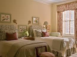 bedroom guest bedroom set 52 guest bedroom furniture sets modern