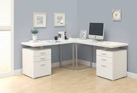 Computer Desk With Hutch Home Office Desks L Shaped Impressive L Shaped Computer Desk With