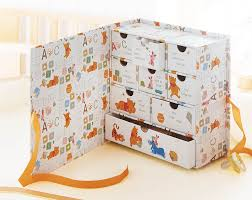 buy winnie pooh keepsake box shop