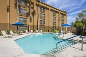 Arizona Mills Map by Greentree Inn U0026 Suites Phoenix Az Booking Com