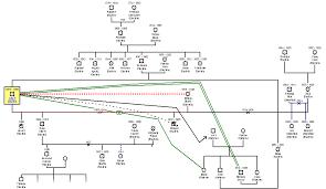 genogram exles genopro