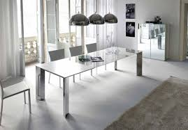 Modern Furniture Mississauga by Dining Room Graceful Contemporary Dining Room Tables Houston