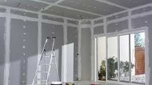 isoler phoniquement une chambre un placo phonique pour isoler sa chambre