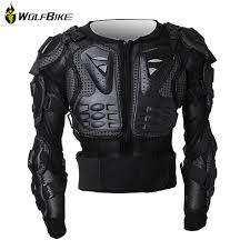 bike riding vest compare prices on bike riding jackets online shopping buy low