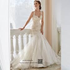 boho wedding dress designers rustic wedding dress designers 28 images best 25 rustic