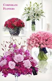 wedding flowers kilkenny corporate flowers kilkenny and waterford corporate flowers