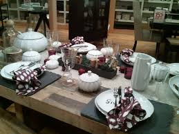 home decor stores mn check out our ebay store here cjc home