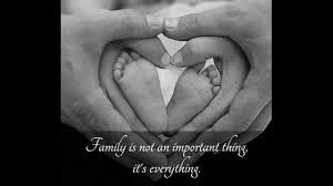 Love Happens Quotes by Famous 30 Quotes And Sayings About Everything Love Everything