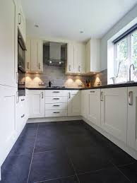 not just k njk interiors u0027 full service for designer bathrooms