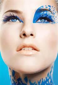 makeup artist portfolio dollbaby makeup artist in sydney makeup portfolio