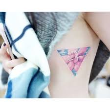 212 best watercolor tattoos images on pinterest watercolors