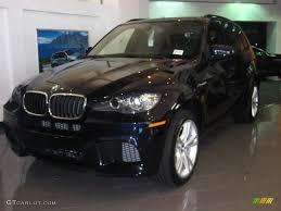 Bmw X5 Black - 2012 carbon black metallic bmw x5 m 51425097 gtcarlot com car