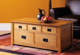 Free Woodworking Projects Coffee Tables by Free Woodworking Plans For Tables From Woodworking Plans 4 Free Com