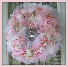 for the love of romantic living a love affair of shabby chic