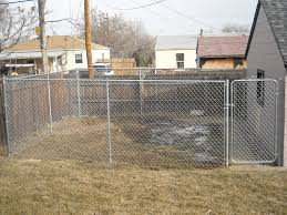 outdoor outdoor dog fence new dog run ideas how to build a