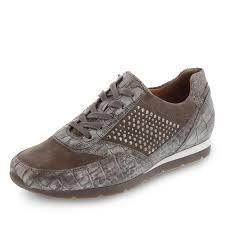 gabor online gabor women s shoes trainers online free shipping and easy