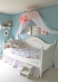 Shabby Chic Bedroom Decor 40 Beautiful And Cute Shabby Chic Kids Room Designs Digsdigs