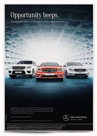 lexus insurance melbourne top gear newsmediaworks