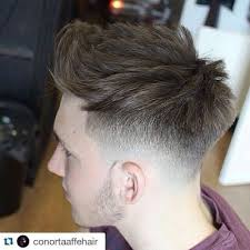 haircut styles longer on sides shorter in back 38 best hair images on pinterest hair cut men hair styles and