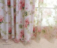 Country Chic Shower Curtains Shower Curtains Shabby Chic Shower Curtains Uk Beautiful 2 X