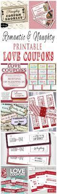 birthday coupons forhim boyfriend my things