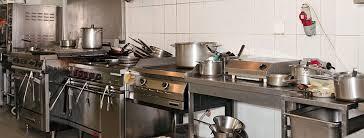 commercial kitchen appliance repair importance of hiring commercial appliance repair and maintenance