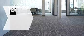 flooring direct commercial carpet tiles vinyl floor tiles