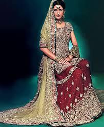 red designer bridal lehenga lehnga red designer bridal dresses