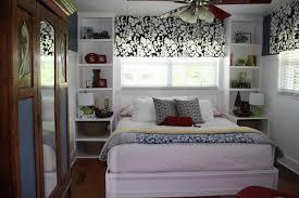 small bedroom storage solutions bedrooom 28 outstanding storage solutions for small bedrooms