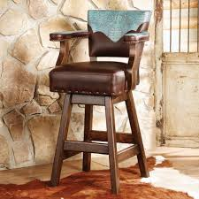 cowhide chairs billy wingback leather chair in cowhide club
