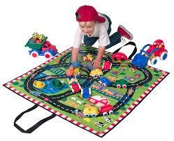 coffee tables car play mat fabric panel car rug walmart target