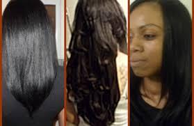 black hair salons in seattle i am natural beauty salon 9462 rainier ave s seattle wa 98118