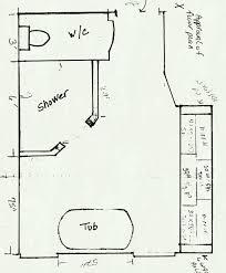 bathroom design dimensions kitchen cabinet bathroom layout dimensions in bathroom design