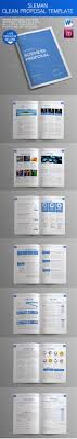 brochure templates hp hp brochure templates 122 best business proposals images on