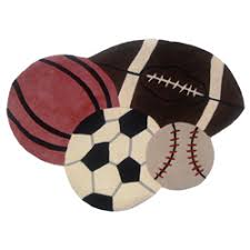Sports Area Rug Sports Rugs Home Design Inspiration Ideas And Pictures