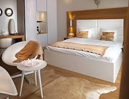 Hotel Bed Frame Hilding Anders Poland Hilding Anders
