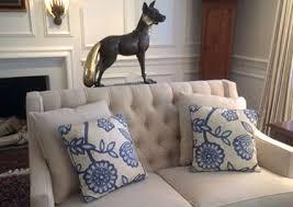 Interior Designers Lancaster Pa by Henrietta Heisler Interiors Inc Elegant Interior Design For