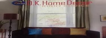 d k home decor charkop sofa cover dealers in mumbai justdial